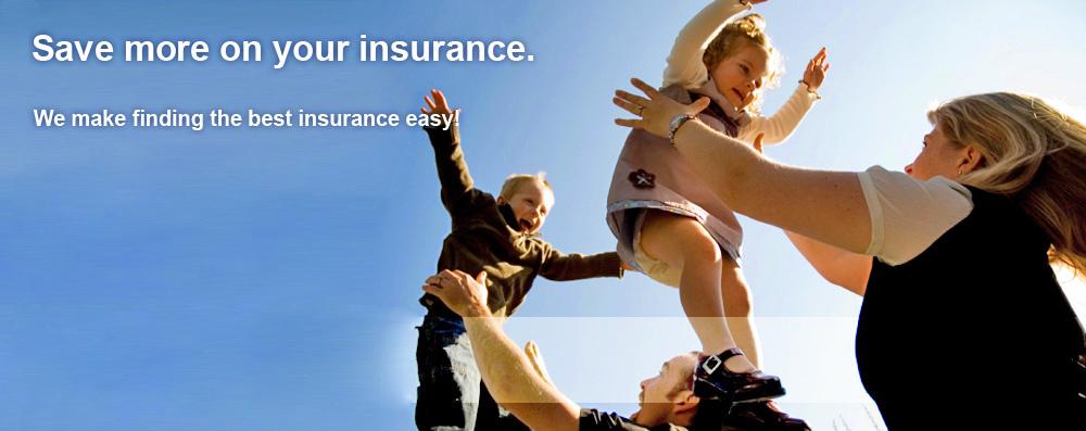 Killeen Insurance Renters Insurance Motorcycle